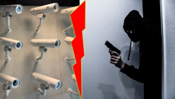 The First Line of Defense: Knowing the Facts About Home Security