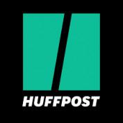 HuffPost profile image