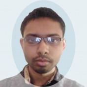 smhassan23 profile image