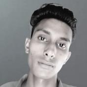 BHURALAL profile image