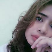 Roxanne Mojas profile image