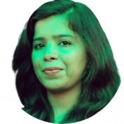 Memoona Latif profile image