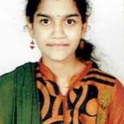 SIRI CHANDANA KODUMURI profile image