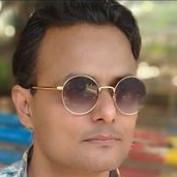 muhammadrizwan747 profile image