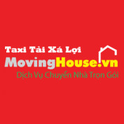 MovingHousevn profile image