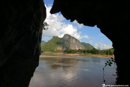 View from the Upper Cave Courtesy of asiaexplorers.com