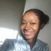 Arianna Bastian profile image