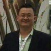 henryteoh profile image