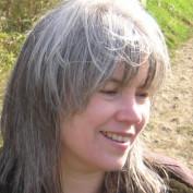 theraggededge profile image