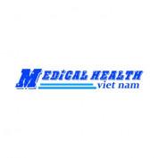 medicalhealthvn profile image