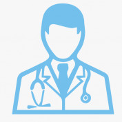 MedicalStudentBlog profile image