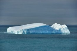 Cruising Antarctica may be your once in a lifetime chance to take in these spectacular sights