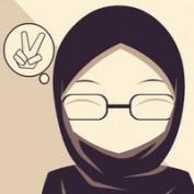 Saadiya Munir profile image