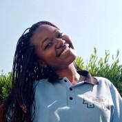 Hertha David profile image