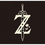 Zainab Amjed 201317 profile image