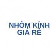 nhomkinhgiare profile image