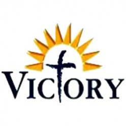 THE AUTHORITY OF THE LORD JESUS CHRIST: Part 3 of 6: Victory in Christ