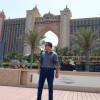 Rajatdhameja profile image