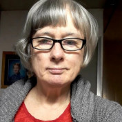 lambservant profile image
