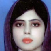 AMBREEN BEHZAD profile image
