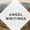 Angel Writings profile image
