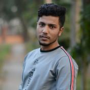 Rowshnul Karim Rony profile image