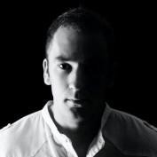 DanyBond profile image