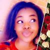 Authoress Jessy profile image