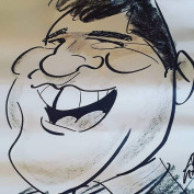 Mick Beet profile image