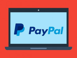 Starting and Verifying a PayPal Account in India