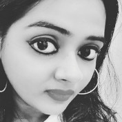 vaishaliresearchscholar profile image