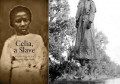 A Sham of Justice: Rape, Race and Murder by a Slave Celia
