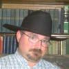Eddie Dollgener profile image