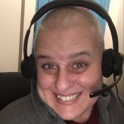 tiffany delite profile image