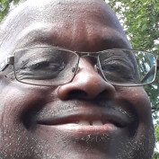 justthemessenger profile image