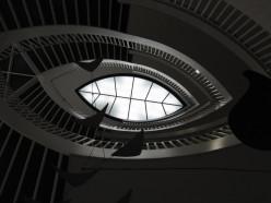 Museum of Contemporary Art Chicago, featuring Meg Duguid