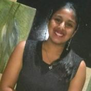 Medini Rajan profile image