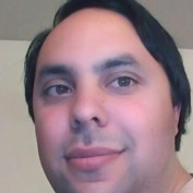 Joshua Hurtado profile image