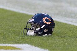 Top 10 Players in Chicago Bears History