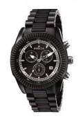 Invicta Ceramics Black