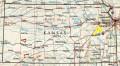 15 Hot Jobs in a Mega Railroad Suburb - Overland Park, Kansas