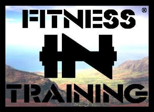 Fitness in weight training