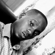 Kawesi Paul Kakooza profile image