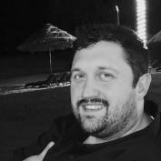 MetaMind profile image