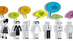 Meaning, Importance and Types of Consumer Behaviour