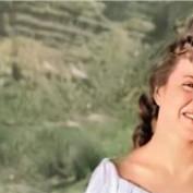 Maryghaleb profile image