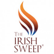 theirishsweepinc profile image