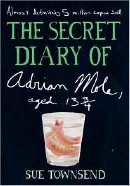Just my luck the secret diary of adrian mole aged 13 34 adrian mole picture from httpimgtescopibooksl019780435123901g max fisher picture from httpimgstalimage478578500fullg solutioingenieria Image collections