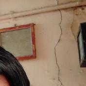 Seenunaidu profile image