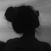 Crezyl Sabrido profile image
